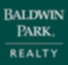 Baldwin Park Realty