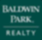 baldwinparkrealty.png
