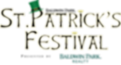 Logo_2020.png