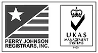 Perry Johnson Registrars e waste management