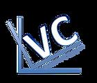 cropped-logo_vibrocast_trasparenza3.png