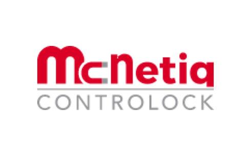mcnetiq logo.jpg