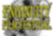 EnginuityFilmFestival_logo.jpg