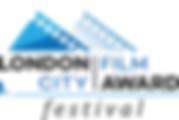 LondonCityFilmAwards_logo.png