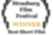 Strasburg Film Festival 2018 - Best Shor