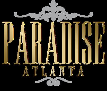 Paradise_Atlanta3D.png