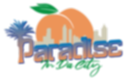 ParadiseInDaCity-CLR-01.png