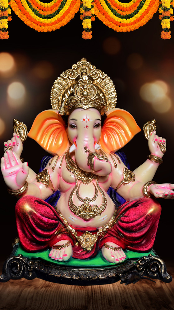 Out-of-the-Box Ganesh Chaturthi Campaigns That Rocked Social Media This Year