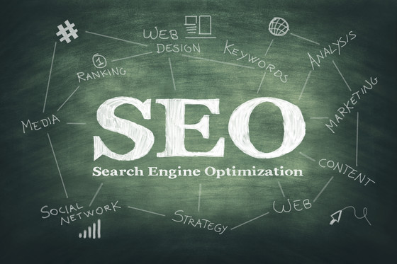 On-Page SEO: Here's Everything You Need to Know From Scratch
