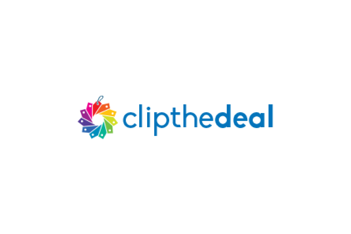 ClipTheDeal