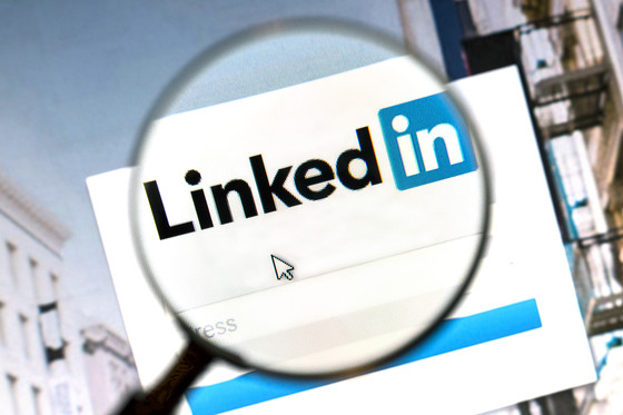Have A Look At LinkedIn's Most Recent Updates