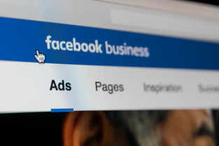 No More Limitations on the Text Included in Facebook Ad Images