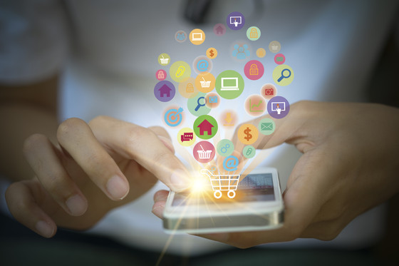 Social Commerce & its Remarkable Influence on Retail & Business