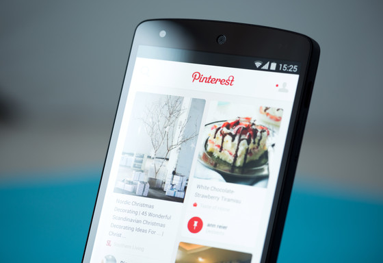 The Post-COVID-19 Digital Era & Shifting Pinterest Search Trends