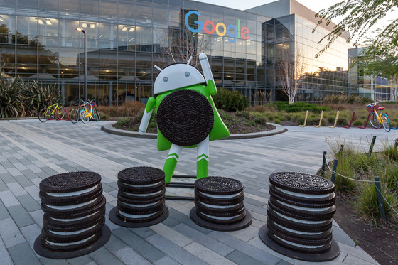 Google to Use Machine Learning to Control Ad Frequency in the Absence of Third-Party Cookies