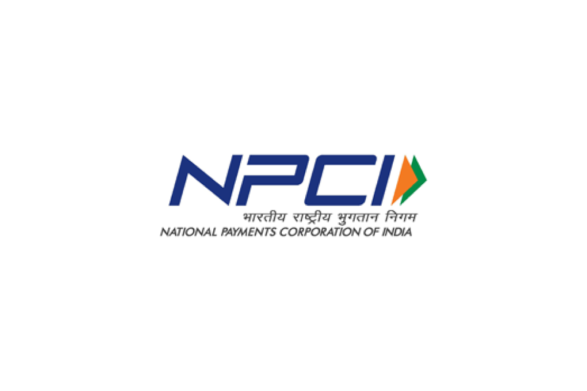 National Payments Corporation India