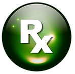 RX Discount icon.png