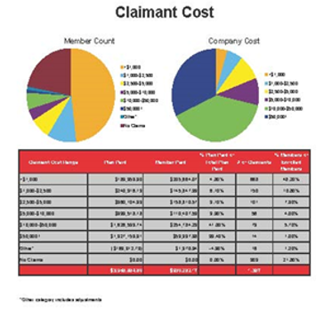Health Care data analytics.png