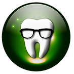 dental and vision.png