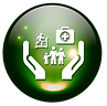 employee benefits Icon.png