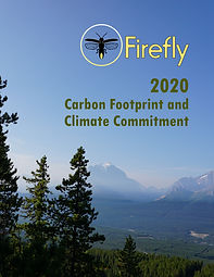 2020 Carbon Footprint and Climate Commitment