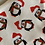 Thumbnail: Pingouin KIDS