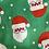 Thumbnail: Père Noël Vert KIDS