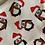 Thumbnail: Pingouin Noël N KIDS