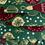 Thumbnail: Boule Noël KIDS