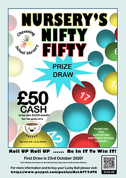 Chevening Nursery Nify Fifty Poster.jpg