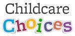 Childcare Choices High Res logo (300dpi)