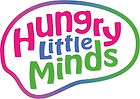hungry little minds logo.png