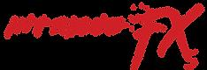 FX-Logo long-04.png
