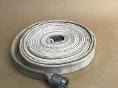1inch Fire hose