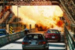 explosion 1.jpg