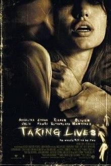 Taking_Lives_movie