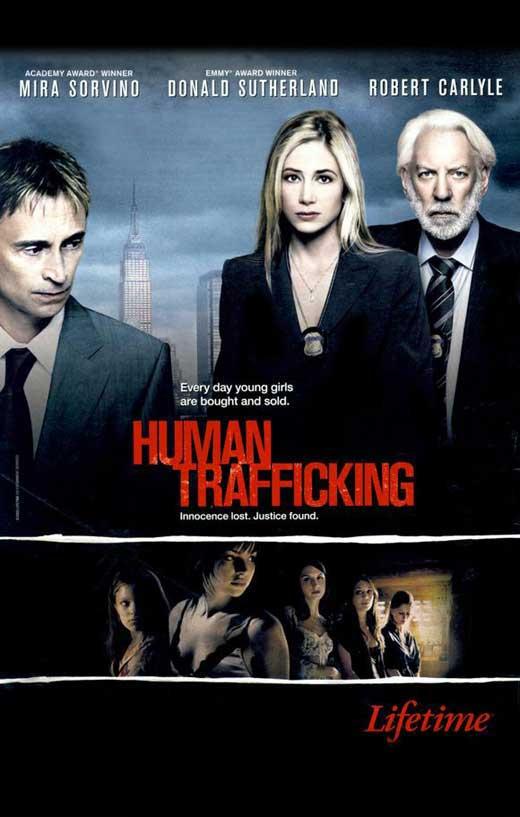 human-trafficking-movie-poster-