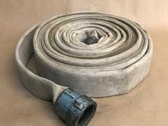 2 inch fire hose