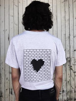 Stonewall Tshirt