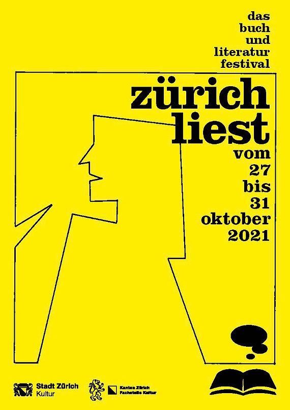 zl21_Postkarte_gza_210519_Seite_1.jpg