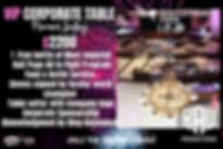 VIP AD.jpg