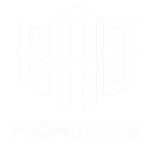 Bad%20logo%20white_edited.png