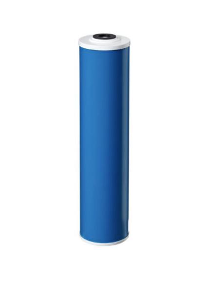 20 inch Big Blue Granular Activated Carbon Filter