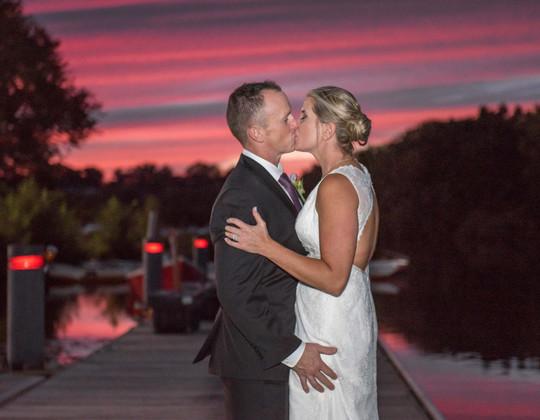 Iris MacKinnon Photography Wedding Photography