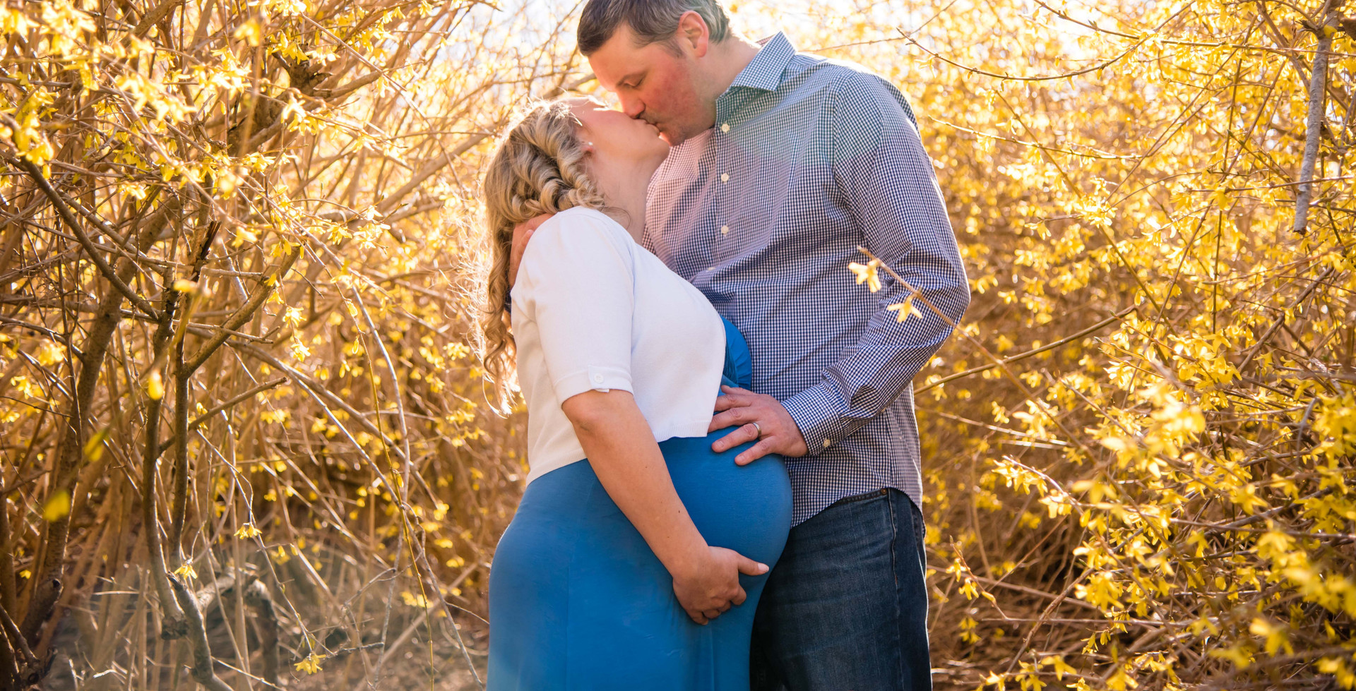 Iris MacKinnon Photography Family Photography Maternity Photography