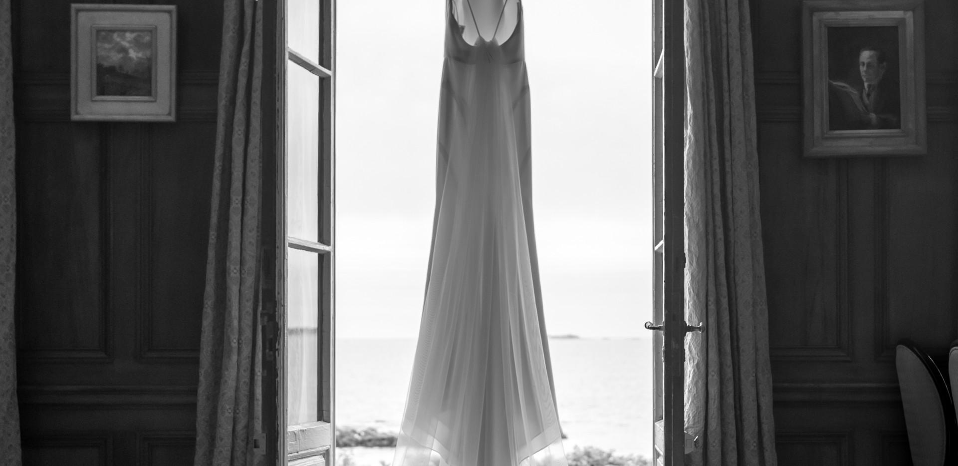 Iris MacKinnon Photography - Jillian Woj