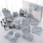 newborn-baby-cotton-gift-set-set-of-1822-set-alex-nova-802018_800x800.jpg