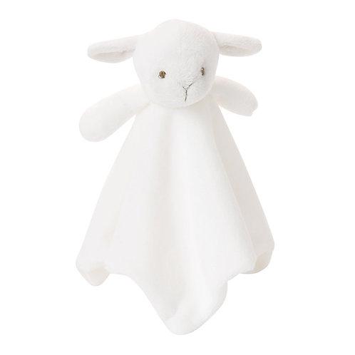 87744 Blankie Lamb