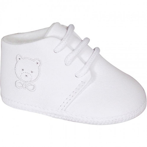 Baby Deer Crib Shoe 2021