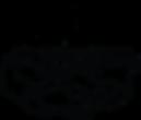 Final+Logo+2.png